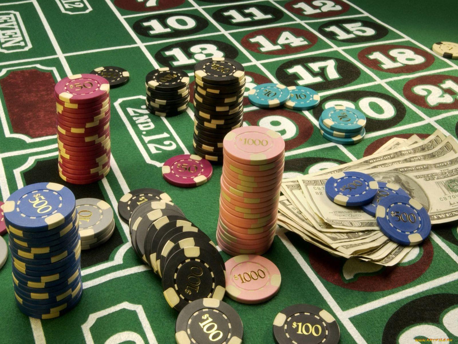 Online casino gambling site golf pga betting tip betting pala casino hotel